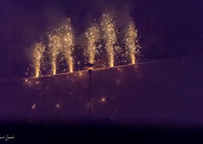 animation pyrotechnique 3