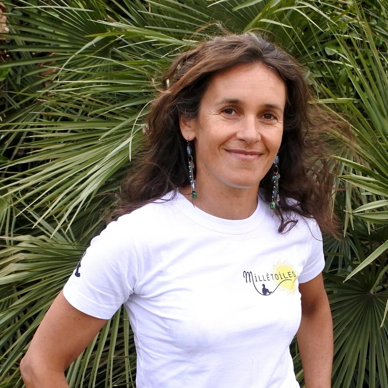 Isabelle Gallet