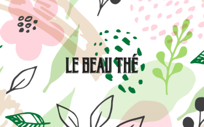 Le Beau Thé